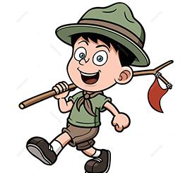 boy-scout.jpg
